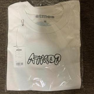 アトモス(atmos)のatomos Tシャツ atomoscon 限定(Tシャツ/カットソー(半袖/袖なし))