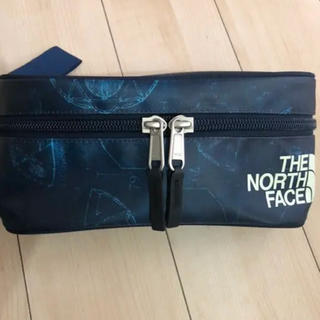 THE NORTH FACE - ザノースフェイスバッグ