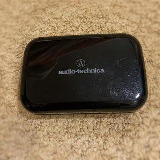 オーディオテクニカ(audio-technica)のオーディオテクニカ・コンパクトスピーカー(スピーカー)
