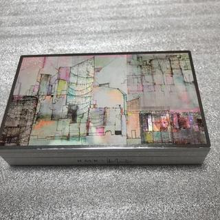 RMK - RMK アーティストスタイルパレット