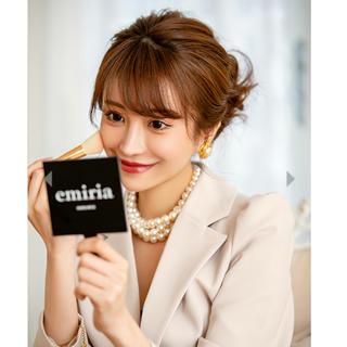 エミリアウィズ(EmiriaWiz)の♡EmiriaWiz♡新品ノベルティ ミラー(ノベルティグッズ)