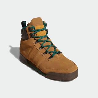 アディダス(adidas)の【新品未使用】アディダスオリジナルス☆JAKE ブーツ 2.0☆EE6206(ブーツ)