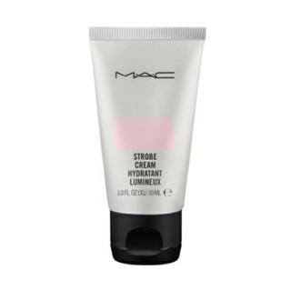 マック(MAC)のMAC ストロボクリーム (化粧下地)