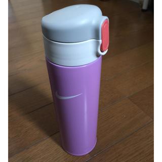ナイキ(NIKE)のナイキ ストローボトル 未使用品(タンブラー)
