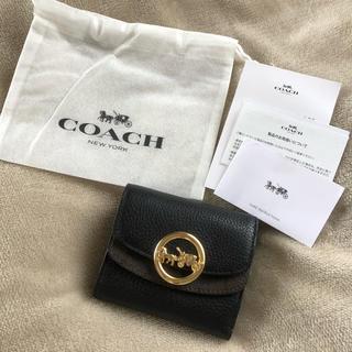 コーチ(COACH)のcoach コーチ 財布(財布)