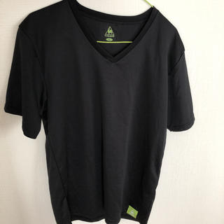 トレーニングシャツ(ランニング/ジョギング)
