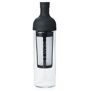ディーンアンドデルーカ(DEAN & DELUCA)のDEAN&DELUCA フィルターインコーヒーボトル(グラス/カップ)