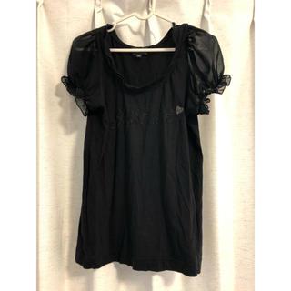 ジルスチュアート(JILLSTUART)のJILL STUART Tシャツ(Tシャツ(半袖/袖なし))