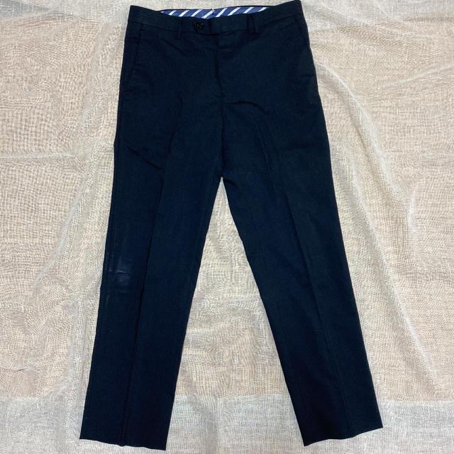 ORIHICA(オリヒカ)のスラックス パンツ スーツ メンズのスーツ(スラックス/スーツパンツ)の商品写真