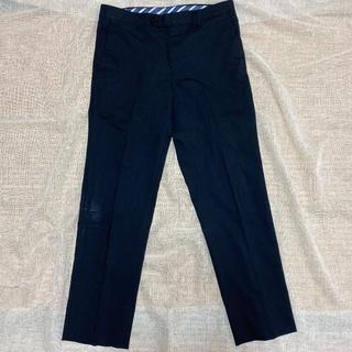 オリヒカ(ORIHICA)のスラックス パンツ スーツ(スラックス/スーツパンツ)