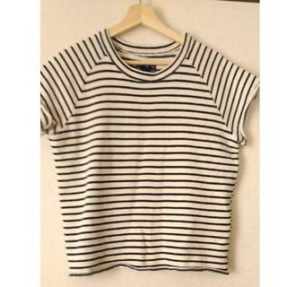 オールドベティーズ(OLD BETTY'S)のOLD BETTY'S   カットソー(Tシャツ(半袖/袖なし))