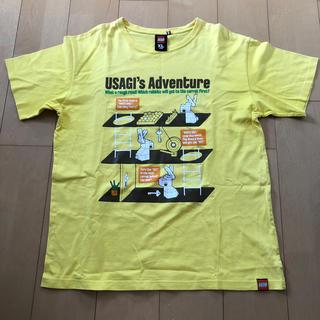レゴ(Lego)のLEGO Tシャツ XL(Tシャツ/カットソー(半袖/袖なし))