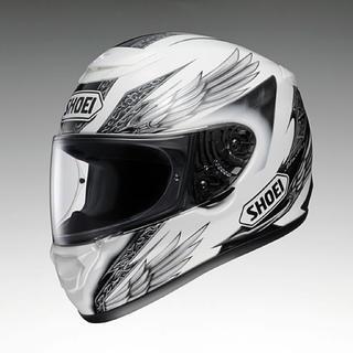 ショウエイシャ(翔泳社)のSHOEI クエストアセンド フルフェイスヘルメット(ヘルメット/シールド)