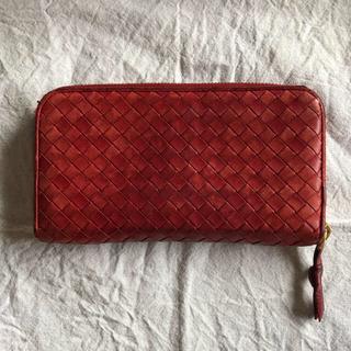 ボッテガヴェネタ(Bottega Veneta)のボッテガヴェネタ  財布(財布)