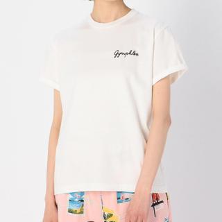 ジムフレックス(GYMPHLEX)のカメリア様専用 ジムフレックス  Tシャツ カットソー(Tシャツ(半袖/袖なし))