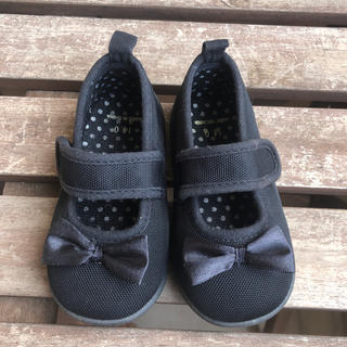 ニシマツヤ(西松屋)の西松屋 靴(フォーマルシューズ)