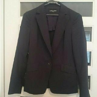 UNITED ARROWS - ユナイテッドアローズ スーツ3点セット