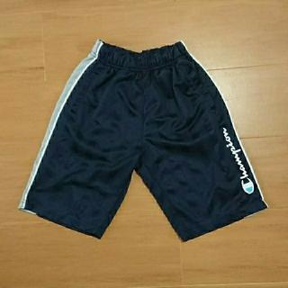 Champion - 04【USED】チャンピオン パンツ 110cm