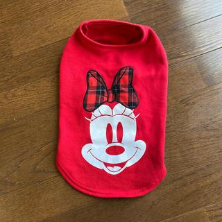 ディズニー(Disney)の犬服 2L(犬)