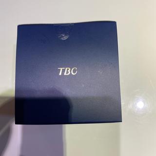 シセイドウ(SHISEIDO (資生堂))のTBCエステティックジェルクリームEX(オールインワン化粧品)