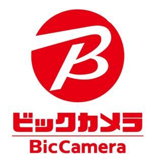 ビックカメラ 優待(ショッピング)