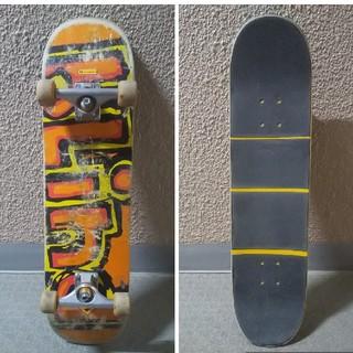 ブラインド(bLind)のブラインド blind スケートボード コンプリート(スケートボード)