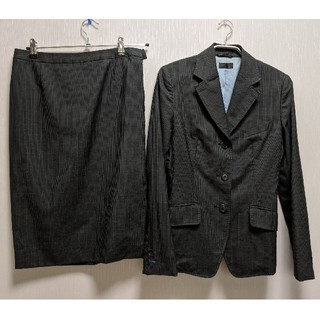 Paul Smith - お値下げ!ポールスミス スカートスーツ