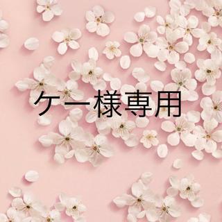 カンゴール(KANGOL)のケー様専用  KANGOL    キッズ メッシュハンチング(帽子)