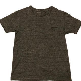ビューティアンドユースユナイテッドアローズ(BEAUTY&YOUTH UNITED ARROWS)のbeauty&youth ポケットTシャツ(Tシャツ/カットソー(半袖/袖なし))