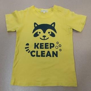 サンカンシオン(3can4on)のTシャツ サンカンシオン 95㎝(Tシャツ/カットソー)