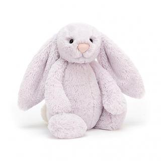 gelato pique - 【新品未使用】ジェリーキャット jellycat うさぎ ぬいぐるみ Bunny