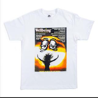 ビューティアンドユースユナイテッドアローズ(BEAUTY&YOUTH UNITED ARROWS)のprmtvo Tシャツ beauty&youth(Tシャツ/カットソー(半袖/袖なし))