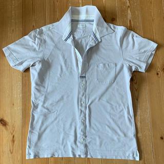 マッキントッシュフィロソフィー(MACKINTOSH PHILOSOPHY)のマッキントッシュ フィロソフィー メンズ ポロシャツ 42(ポロシャツ)