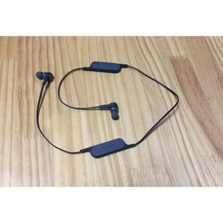 ELECOM - エレコム Bluetooth ブルートゥース イヤホン ワイヤレス bund