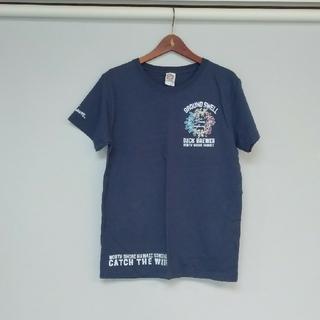 ディックブリューワー(Dick Brewer)のDICK BREWER Tシャツ(Tシャツ(半袖/袖なし))