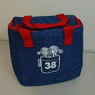 ランドリー(LAUNDRY)の【フィルモアさま専用】3個セット Laundry 保冷バッグ(ノベルティグッズ)