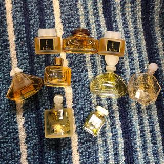 アザロ(AZZARO)の香水セット(香水(女性用))