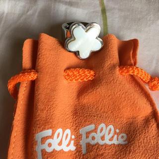 フォリフォリ(Folli Follie)のフォリフォリリング(リング(指輪))