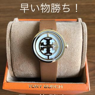 トリーバーチ(Tory Burch)のTORY BURCH(腕時計)