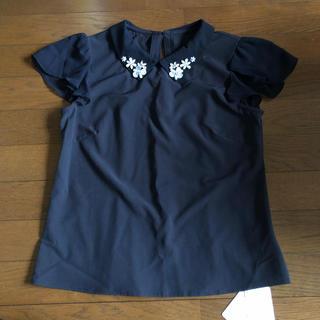 ウィルセレクション(WILLSELECTION)のウィルセレクション(シャツ/ブラウス(半袖/袖なし))
