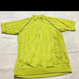 ユニクロ(UNIQLO)のユニクロ Body TechTシャツ(トレーニング用品)