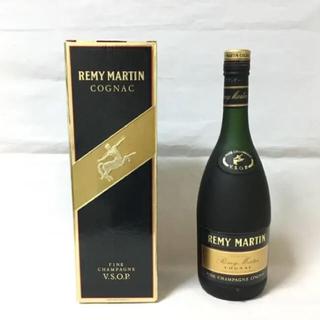 レミーマルタン REMY MARTIN FINE VSOP(ブランデー)