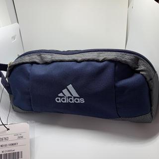 アディダス(adidas)のアディダス ペンケース 新品未使用(ペンケース/筆箱)