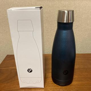 ビーエムダブリュー(BMW)のBMW ステンレスボトル 水筒(タンブラー)