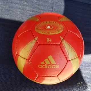 アディダス(adidas)のアディダス サッカーボール (ボール)