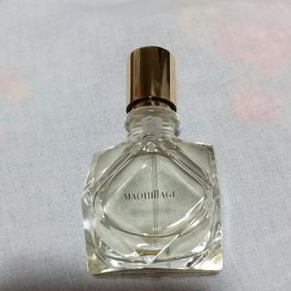 シセイドウ(SHISEIDO (資生堂))の資生堂香水(香水(女性用))