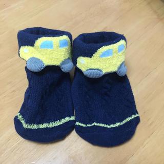 Branshes - 靴下 11-13cm