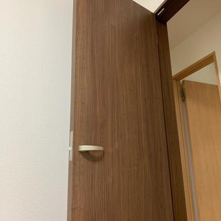 特注ドア(その他)