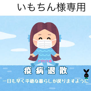 5/19 いもちん様専用(その他)