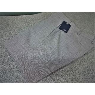 インコテックス(INCOTEX)の新品 インコテックス 春夏 28モデル サマーウール混 パンツ 50(スラックス)